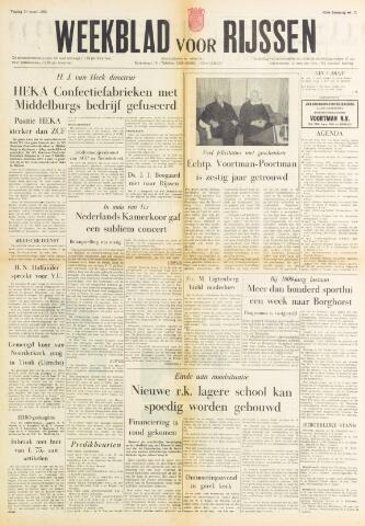Weekblad voor Rijssen 1968-03-15