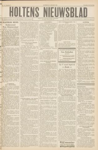 Holtens Nieuwsblad 1956-03-10