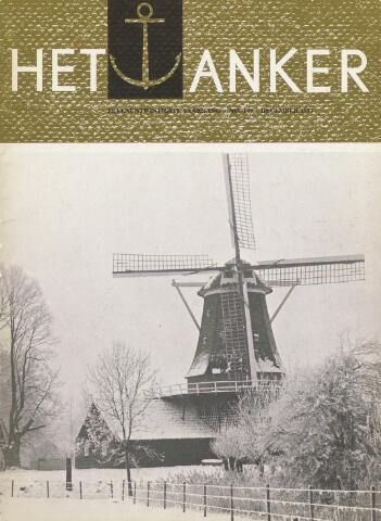 Het Anker 1977-12-01
