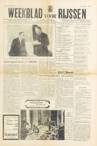 Weekblad voor Rijssen 1962-12-14