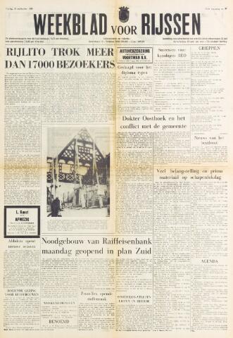 Weekblad voor Rijssen 1968-09-13