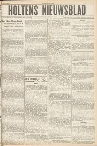 Holtens Nieuwsblad 1950-06-17