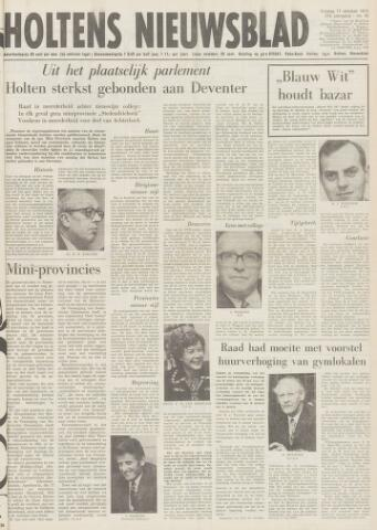 Holtens Nieuwsblad 1975-10-17
