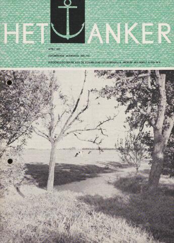 Het Anker 1965-04-01