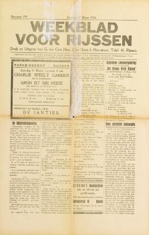 Weekblad voor Rijssen 1934-03-17