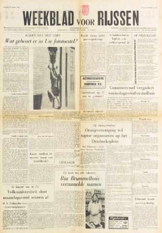 Weekblad voor Rijssen 1968-03-22