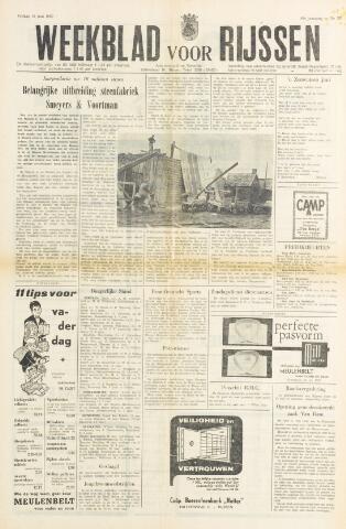 Weekblad voor Rijssen 1962-06-15