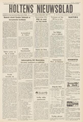 Holtens Nieuwsblad 1966-12-17