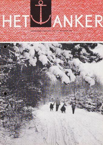 Het Anker 1968-12-01