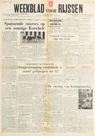 Weekblad voor Rijssen 1968-04-19