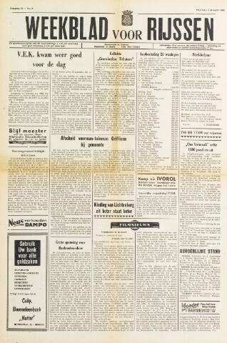 Weekblad voor Rijssen 1960-03-04
