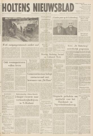 Holtens Nieuwsblad 1972-03-10
