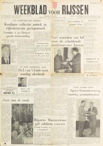 Weekblad voor Rijssen 1967-12-22