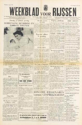 Weekblad voor Rijssen 1963-04-12