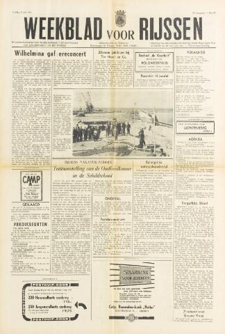 Weekblad voor Rijssen 1962-07-27