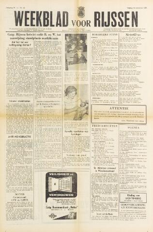 Weekblad voor Rijssen 1961-11-24