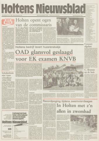 Holtens Nieuwsblad 1988-06-16