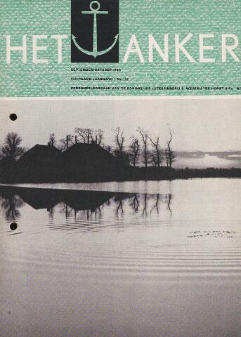 Het Anker 1963-09-01