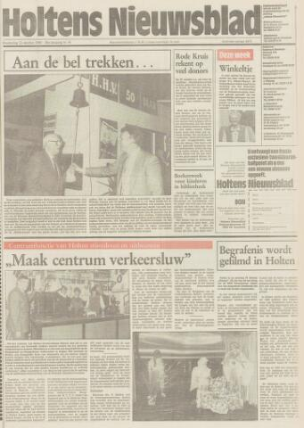 Holtens Nieuwsblad 1984-10-11