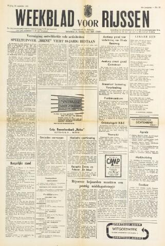 Weekblad voor Rijssen 1962-08-24