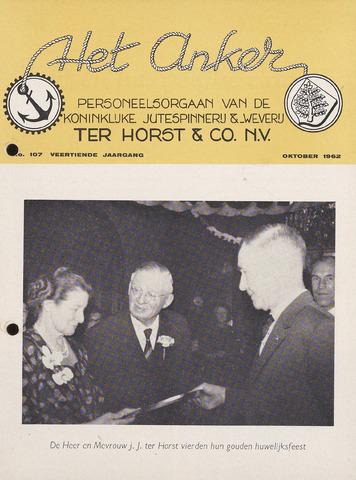 Het Anker 1962-10-01