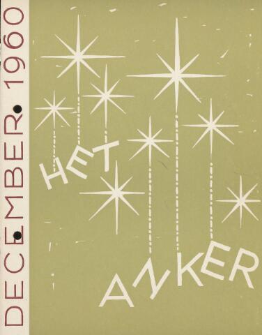 Het Anker 1960-12-01