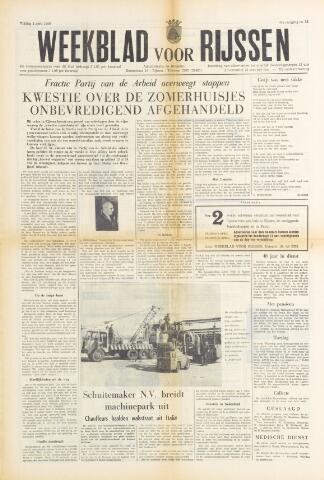 Weekblad voor Rijssen 1965-04-02