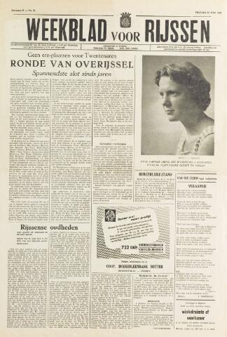 Weekblad voor Rijssen 1959-07-31