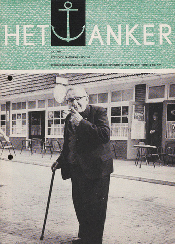 Het Anker 1964-07-01