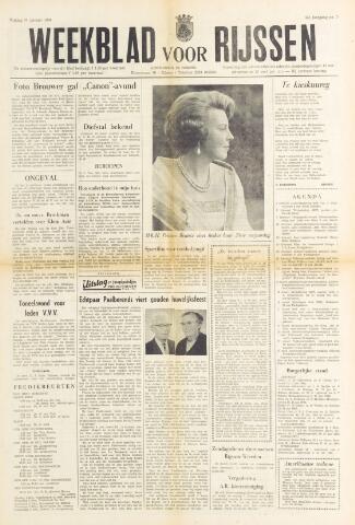 Weekblad voor Rijssen 1964-01-31