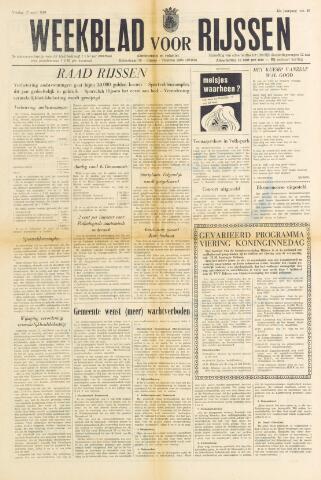 Weekblad voor Rijssen 1964-04-17