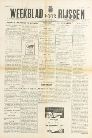 Weekblad voor Rijssen 1962-02-23