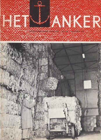 Het Anker 1972-08-01
