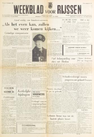 Weekblad voor Rijssen 1968-12-27