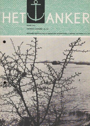 Het Anker 1963-03-01