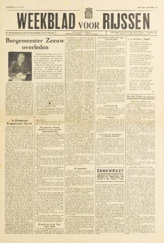 Weekblad voor Rijssen 1957-03-08
