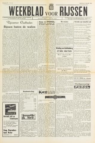 Weekblad voor Rijssen 1960-03-18
