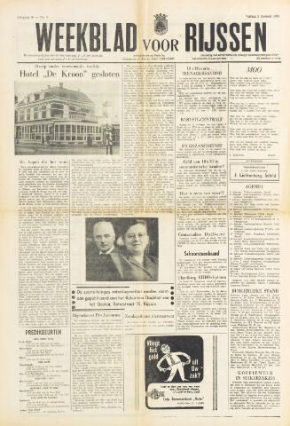 Weekblad voor Rijssen 1962-02-02