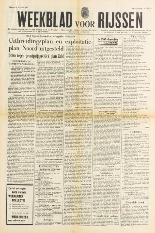 Weekblad voor Rijssen 1963-02-22
