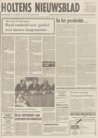 Holtens Nieuwsblad 1978-12-22