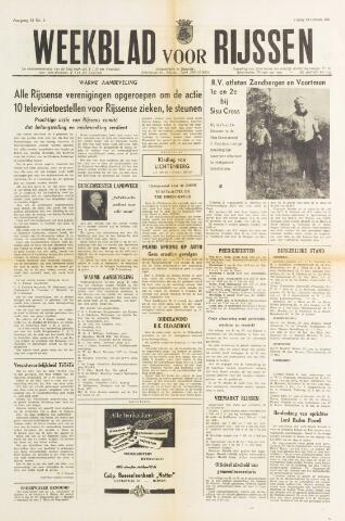 Weekblad voor Rijssen 1961-02-24