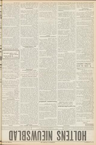 Holtens Nieuwsblad 1951-03-24