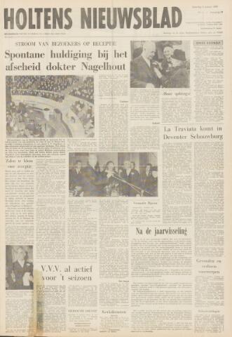 Holtens Nieuwsblad 1968-01-06