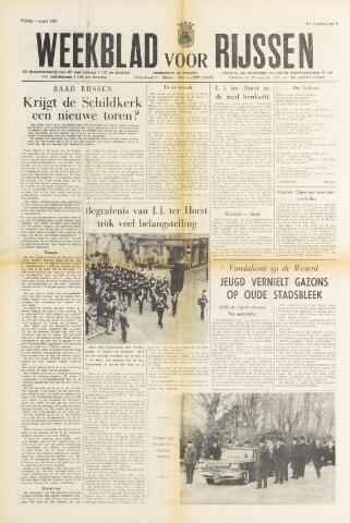 Weekblad voor Rijssen 1965-03-05