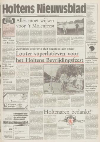 Holtens Nieuwsblad 1990-05-10
