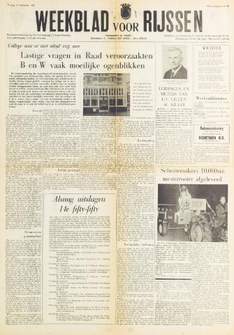 Weekblad voor Rijssen 1968-12-13