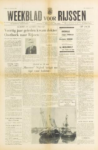 Weekblad voor Rijssen 1963-10-25