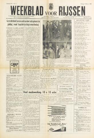 Weekblad voor Rijssen 1962-02-09