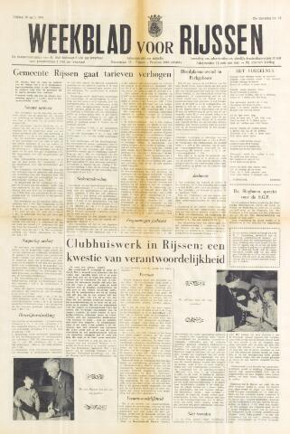 Weekblad voor Rijssen 1964-04-10