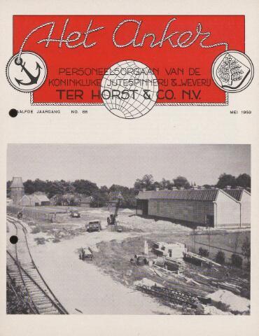 Het Anker 1959-05-01